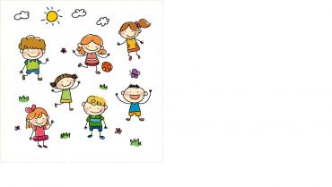 Lista reda prvenstva za upis djece za pedagošku godinu 2018./2019. u cjelodnevni i poludnevni program matičnog vrtića Slunj