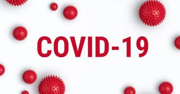 OBAVIJEST RODITELJIMA -> COVID-19