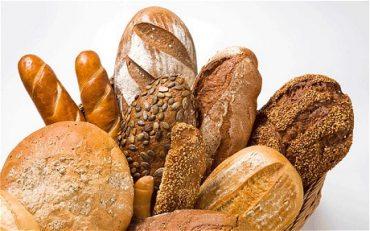 Dan kruha u Dječjem vrtiću Slunj